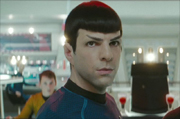 Gallery Image Spock