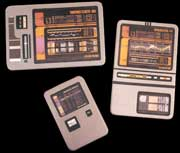 Science and Technology images Computers Padds