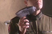 Episode image Phase Weapons - Pistol - Image 10