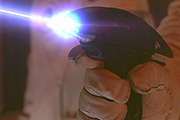 Episode image Phasers - Type Two - Image 18