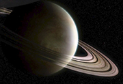 Science and Technology pictures Planetary Classes Class J