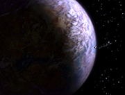 Gallery Image DITL Planet #865