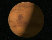 Episode image Mars