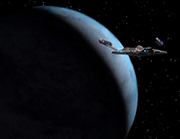 Gallery Image DITL Planet #738