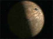 Gallery Image DITL Planet #826