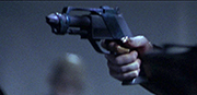 Episode image Reman Pistol