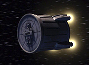 Gallery Image Retellian Escape Pod