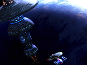 Gallery Image Starbase 74