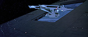 Gallery Image Spacedock