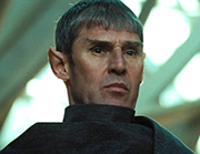 People Sarek