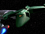 Gallery Image Romulan Scout