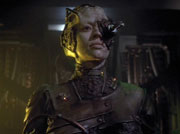 Gallery Image Seven of Nine