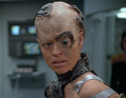 People Seven of Nine