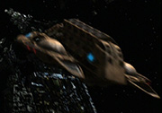 Gallery Image DITL Ship #246
