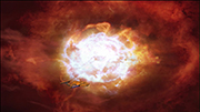 Gallery Image Hypergiant Star