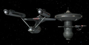 Gallery Image Starbase 6