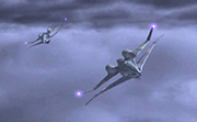 Episode image Atmospheric Fighter