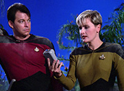 Gallery Image Tricorders