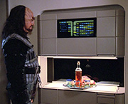 Science and Technology images Replicators