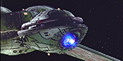 Gallery Image Klingon Bird of Prey