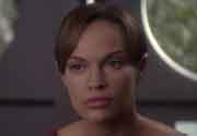 People T'Pol