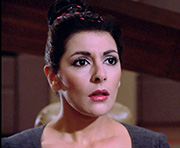 People picture Deanna Troi
