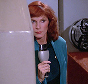 Episode picture Phasers - Type Two - Image 23