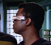 Science and Technology images Vision Augmentation VISOR