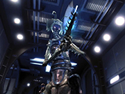 Gallery Image Xindi Insectoid Rifle