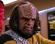 Gallery Image Future Worf