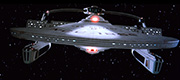 The Wrath of Khan<br>Image 1