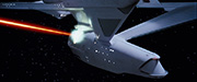 The Wrath of Khan<br>Image 3