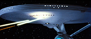 The Wrath of Khan<br>Image 4