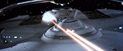The Wrath of Khan<br>Image 5