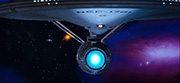 The Wrath of Khan<br>Image 7