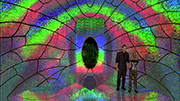 Science and Technology images Holographic Technology Holodecks and Suites