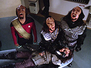 Gallery Image Klingons<br>Image 5