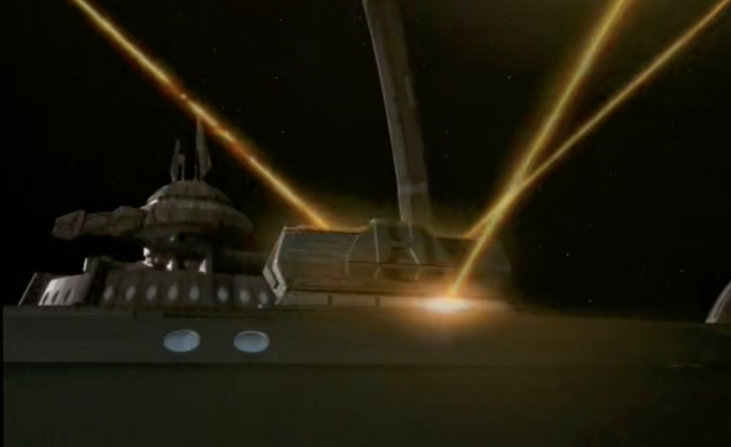 Episode image