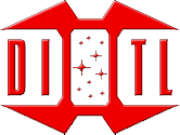 DITL Full Logo